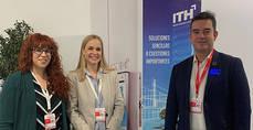Hotelkit, la aplicación que optimiza la operativa hotelera, se asocia con ITH
