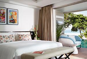 Hotusa Hotels supera por primera vez los 3.000 hoteles asociados