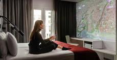 La IA al servicio de los hoteles para hacer frente a la coyuntura actual