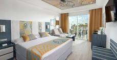 El ICTE publica las medidas de prevención de contagio para la reapertura de hoteles