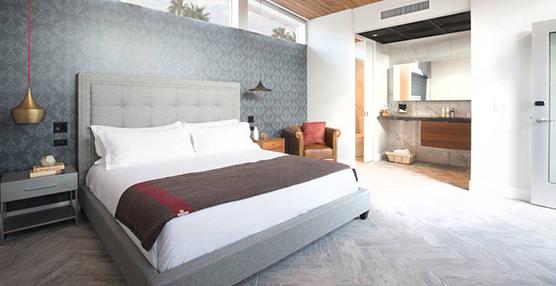 El impacto económico directo global de Airbnb superó los 86.000 millones