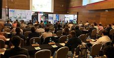 La directora de Turismo de Madrid da comienzo a las Hotel Energy Meetings