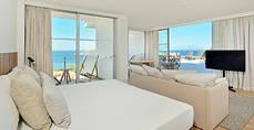 INNSiDE Calviá Beach, primera apuesta de la marca en un destino vacacional