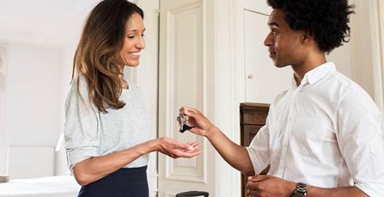 El intercambio de casas gana adeptos como alternativa al modelo tradicional