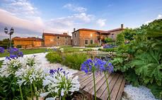 El intercambio de casas se consolida como nueva modalidad turística en España