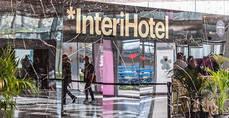 InteriHotel cierra su edición 2018 con récord de asistentes y participantes
