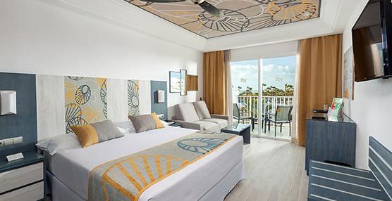 El volumen de inversión hotelera en España alcanza los 2.500 millones en 2019