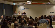 Isabel Oliver inaugurará la II edición de ITH Innovation Summit