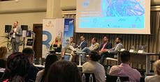 El Sector en Lanzarote estudia nuevas alternativas basadas en la innovación