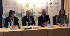 Oportunidades de ahorro energético en hoteles, a debate en ITH Energy Meetings