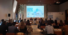El Sector Hotelero de Sevilla, sensibilizado ante los riesgos de Seguridad Digital