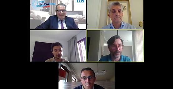La recuperación del Sector Hotelero, en el ITH Innovation Virtual Summit