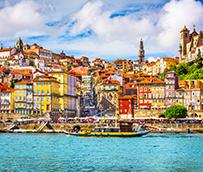 Burdeos, Ginebra y Milán, entre los mejores destinos para La Mercé