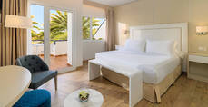 Los hoteleros lamentan 'el silencio' en su petición para flexibilizar pagos en el Sector