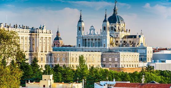 Los hoteleros madrileños reclaman acciones para reactivar el Sector