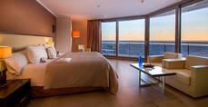 Las valoraciones de los huéspedes eclipsan a las marcas a la hora de elegir hotel