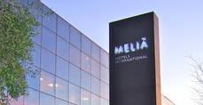 Meliá Hotels firma un acuerdo con la UITA para la prevención del acoso