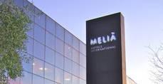 Meliá ofrece reservas de libre cancelación para prevenir incidencias por Coronavirus