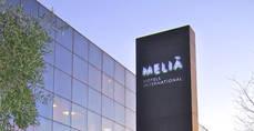 Meliá Hotels presenta un Expediente de Regulación Temporal de Empleo