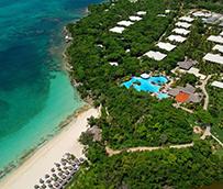 La Audiencia de Palma reabre la demanda contra Meliá por sus hoteles en Cuba