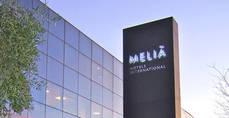 Meliá obtiene un beneficio neto de 96,8 millones en el tercer trimestre 2019