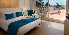 El mercado hotelero español crecerá un 2% durante 2019