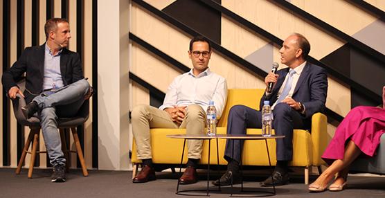 Inteligencia artificial y biometría, pioneras entre las nuevas tecnologías del Sector