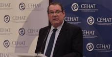 El Sector Hotelero pide que se retrase la aplicación europea de medios de pago
