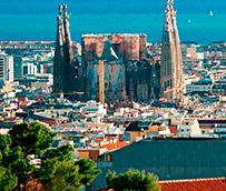 El precio de los hoteles en Barcelona aumenta hasta un 28% durante MWC