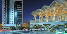 NH formaliza la integración de los hoteles Minor en Portugal y Brasil