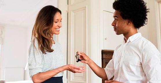 Booking.com lanza nuevos productos para la gestión de alquileres turísticos
