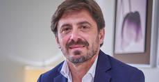 """Marichal: """"En la crisis de 2008 pusimos al Sector en graves problemas financieros"""""""