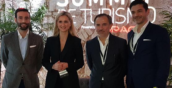 Meliá Hotels y Grupo Piñero reinventan la experiencia vacacional con Oracle Cloud