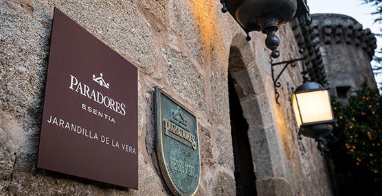 Paradores, marca con mayor reputación en España, según Brand Finance