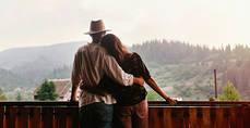 Las parejas son el segundo mercado más importante del turismo rural
