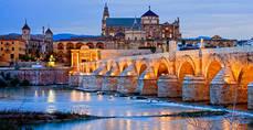 Los hoteles esperan una ocupación del 70% en el puente de Andalucía