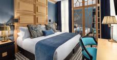 CEHAT y PwC asesorarán a hoteleros a presentar los ERTE por causas productivas