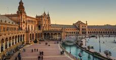 El número de turistas extranjeros alcanzará los 96 millones en 2023