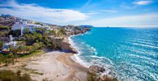 Los destinos turísticos pioneros lideran la gestión de la recuperación del Sector