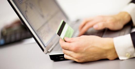 Aumentan las ventas directas en las 'webs' de los hoteles, que se acercan a Booking
