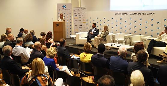 Re Think Hotel: hoteleros y fondos de inversión debaten sobre el futuro Sector