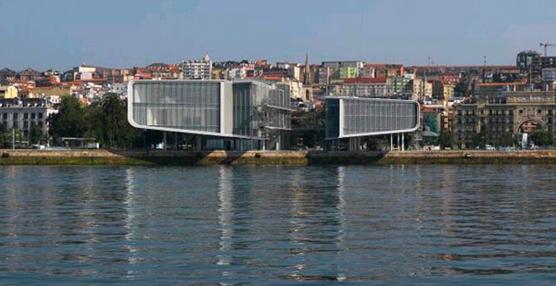 Santander cierra el puente de diciembre con ocupaciones por encima del 80%