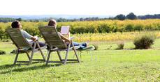 La sostenibilidad y el bienestar destacan como tendencias en turismo rural en 2020