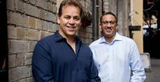SiteMinder alcanza unos ingresos globales de 100 millones de dólares australianos