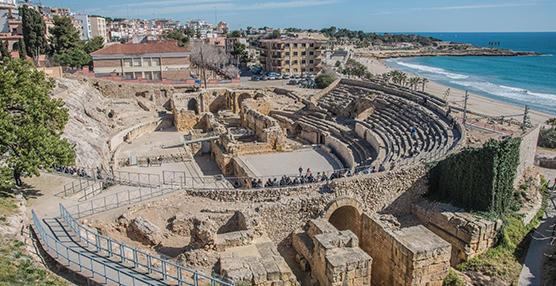 Se invierten más de 100 millones en alojamientos turísticos de Tarragona
