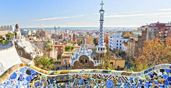 Cataluña aprueba derogar el pago de la tasa turística hasta el 1 de enero de 2021