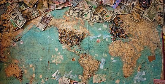 Islas Baleares y Cataluña, las únicas donde se aplica la tasa turística