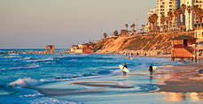 El interés de los españoles por visitar Tel Aviv durante Eurovisión aumenta un 29%
