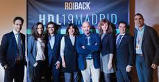 El canal móvil y la búsqueda por voz, las apuestas clave de Roiback para este año