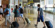 Tres de cada 10 reservas realizadas en España corresponden a turistas españoles